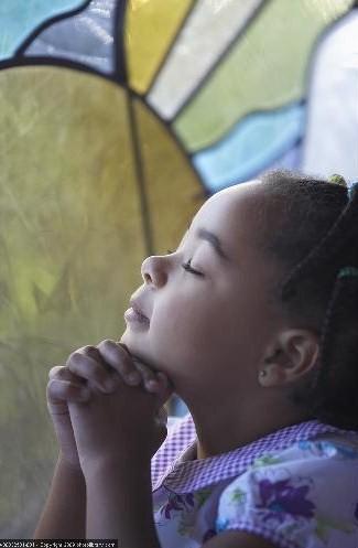 Faithcommunities