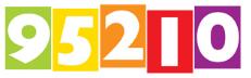 95210 logo